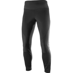 Salomon Equipe TR Tights Women Black